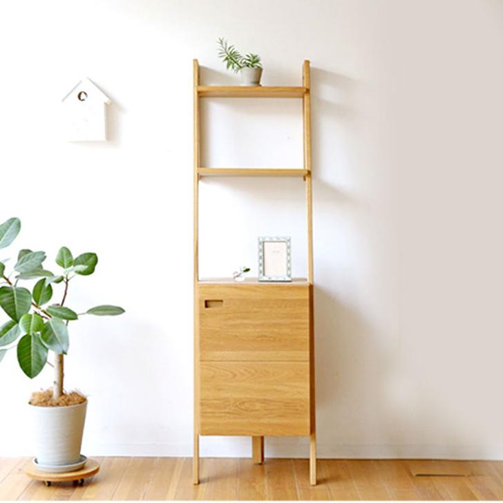 Leiria Side Cabinet 48