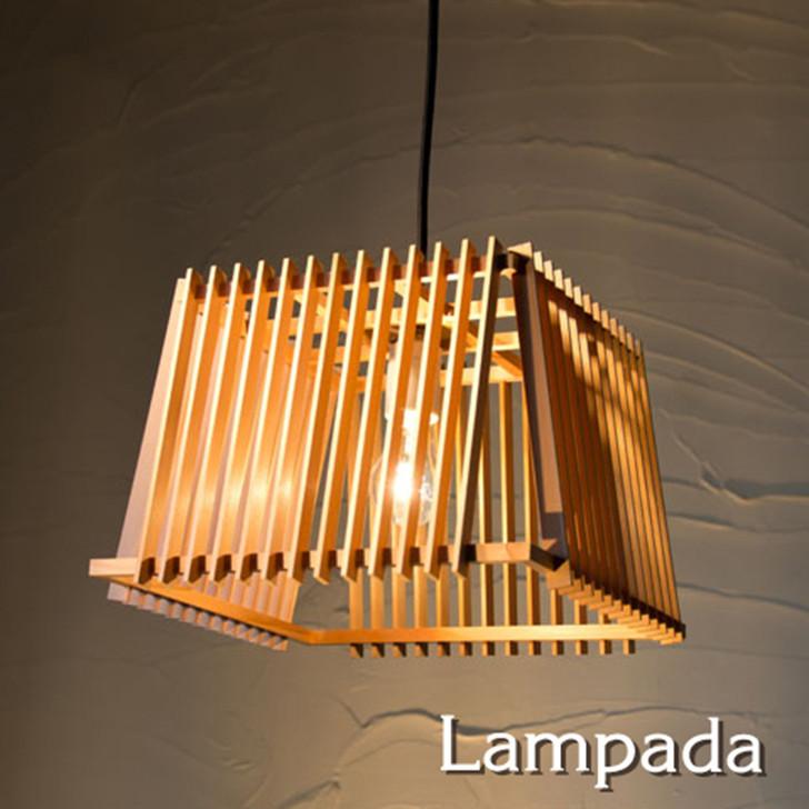 Ren Pendant Light AP799