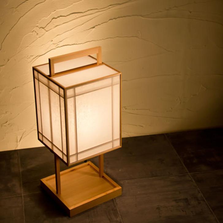 Shiori Stand Light A510