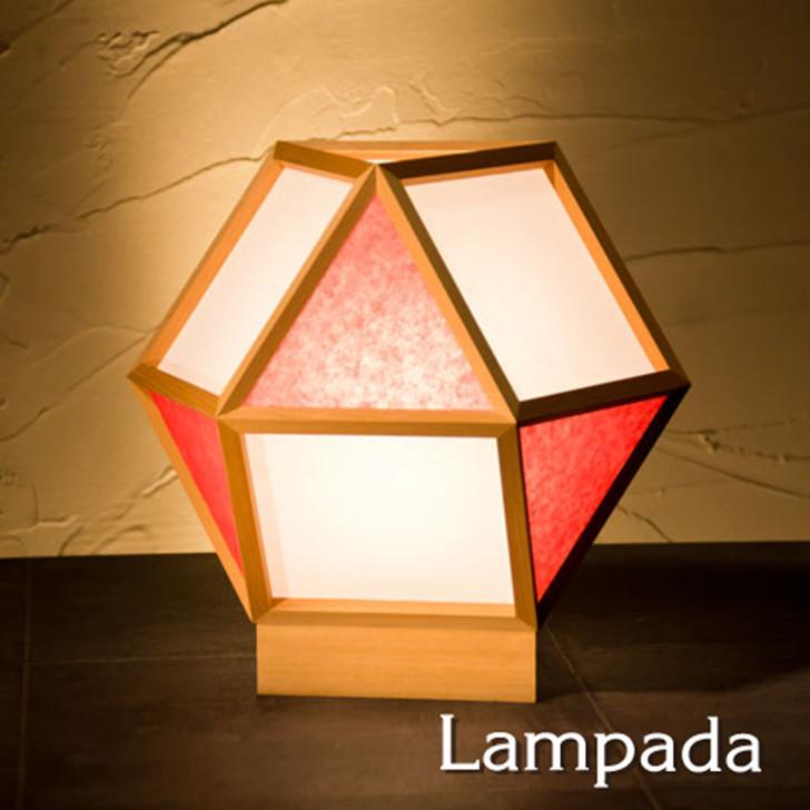 Mato Color Stand Light A522-C