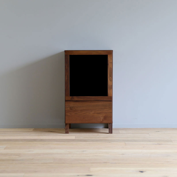 Lecce Sideboard
