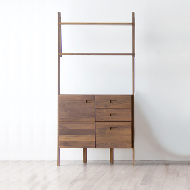 Leiria Cabinet