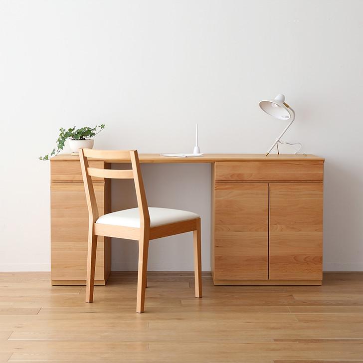 Aster Desk 150-E