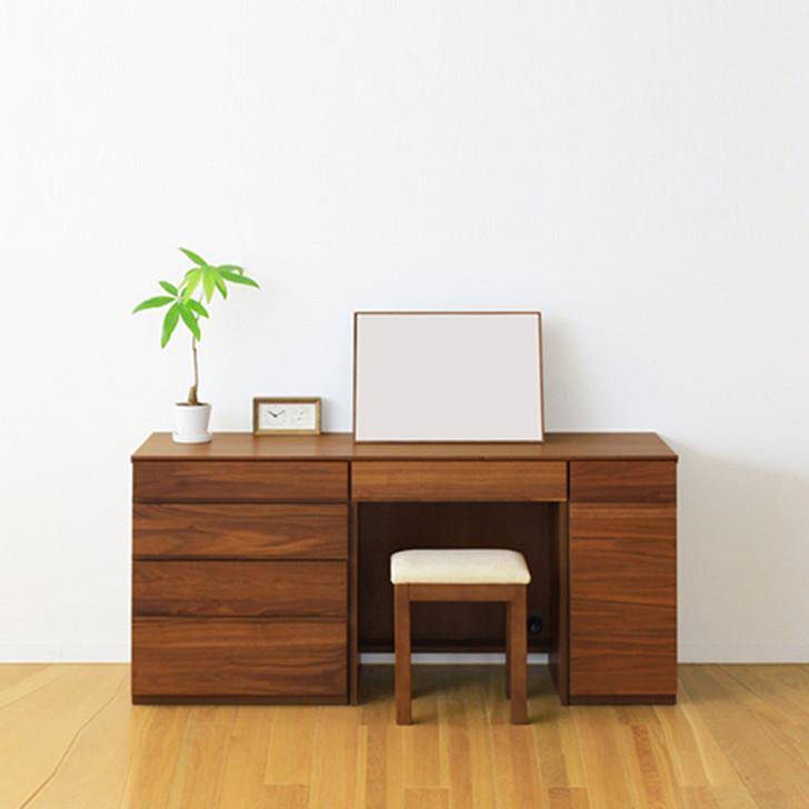 Aster Desk 150-C
