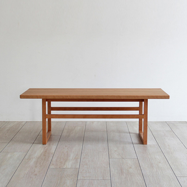 Salvia Living Table Muku-Black Cherry