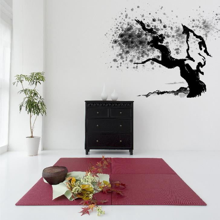 Sekisui Tatami Zen Collection