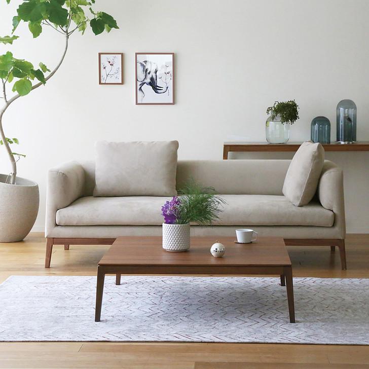 Fracce Sofa 2P
