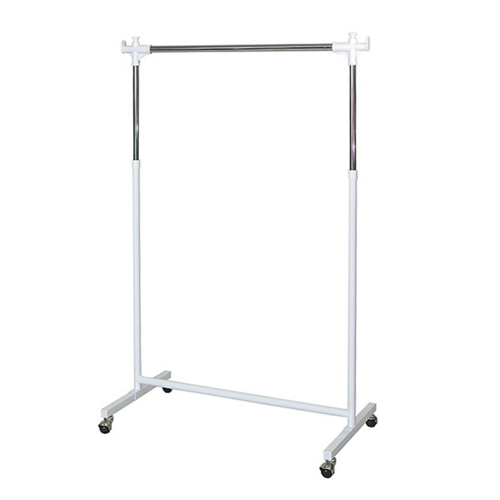 Miyatake Heavy Duty Hanger Rack