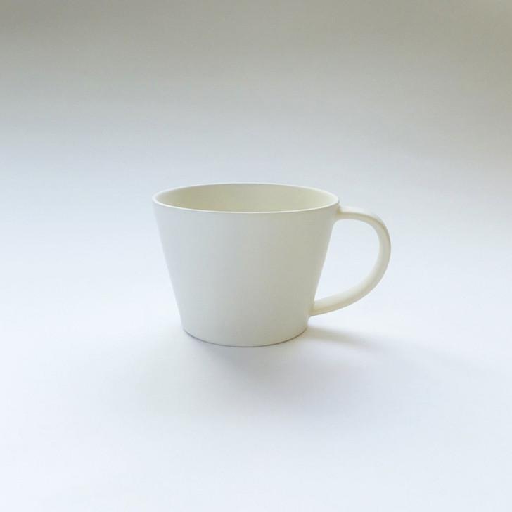 SAKUZAN Sara Coffee Cup