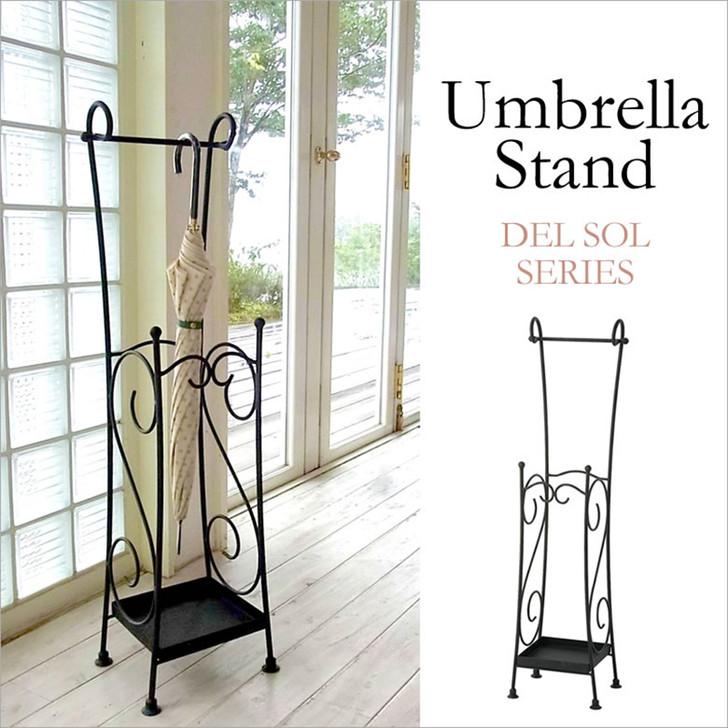 Miyatake Del Sol Umbrella Stand High