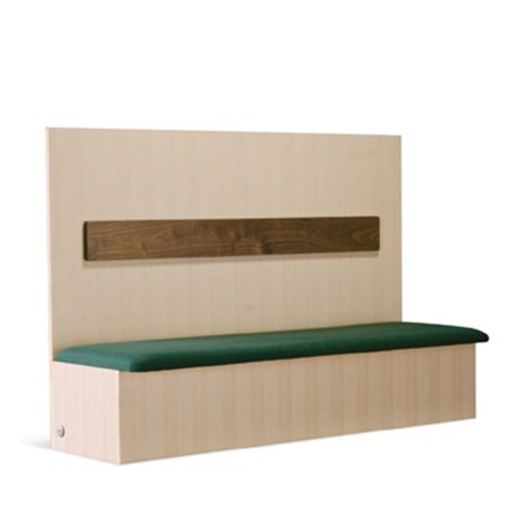 Moto+ Partition Bench with Storage