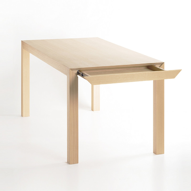 Motobayashi Table IMAGINARY