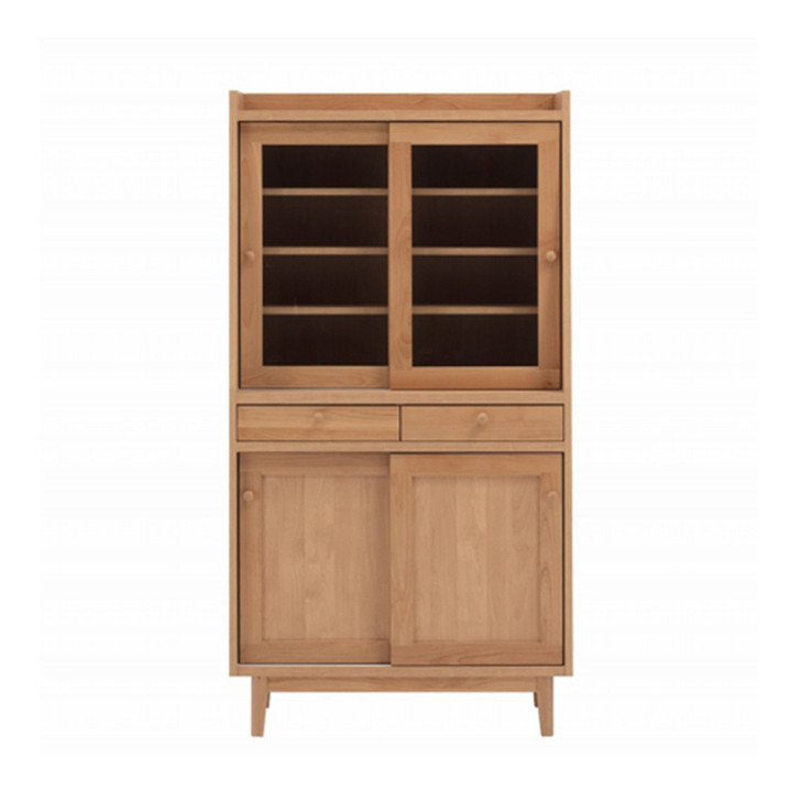Hotta Primo Cupboard