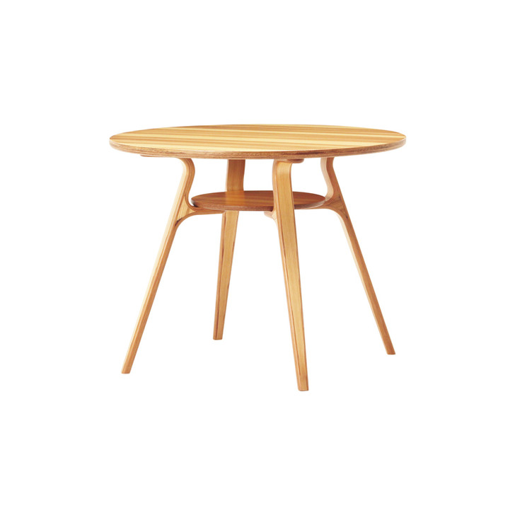 F-2738SG-NT Dining Table