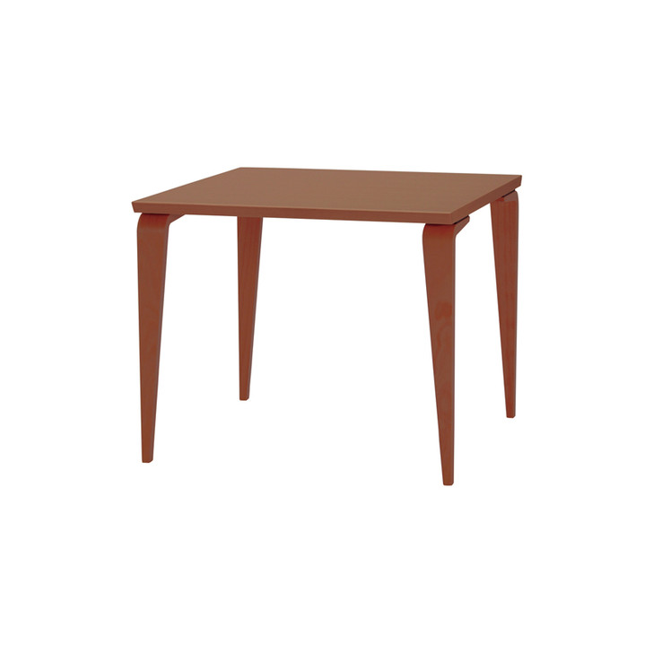 T-2708WB-BW Dining Table