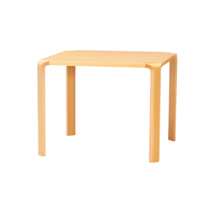 T-2068WB-NT Dining Table