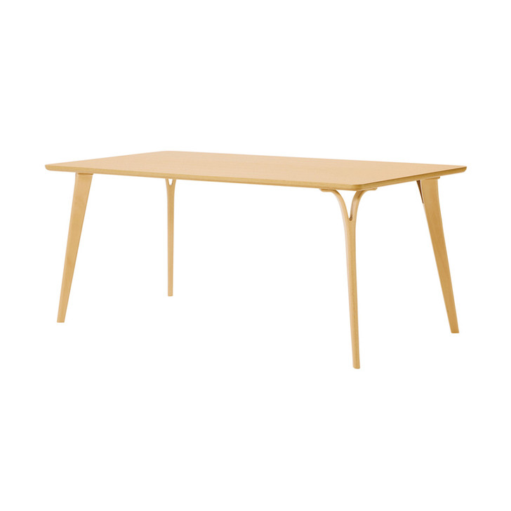 T-2734NA-NT Dining Table