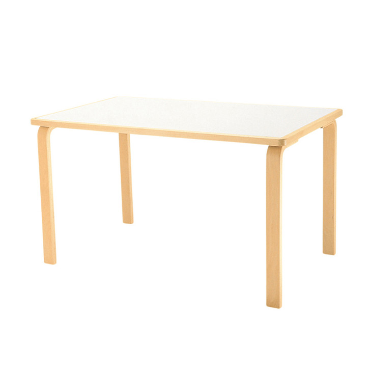 T-0295ME-NT Dining Table