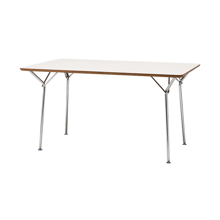 T-2730ME-NT Dining Table