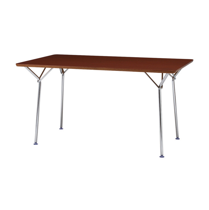 T-2730SP-ST Dining Table