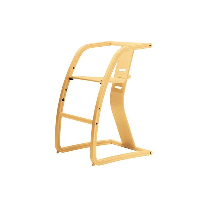 T-5623WB-NT Kids Chair