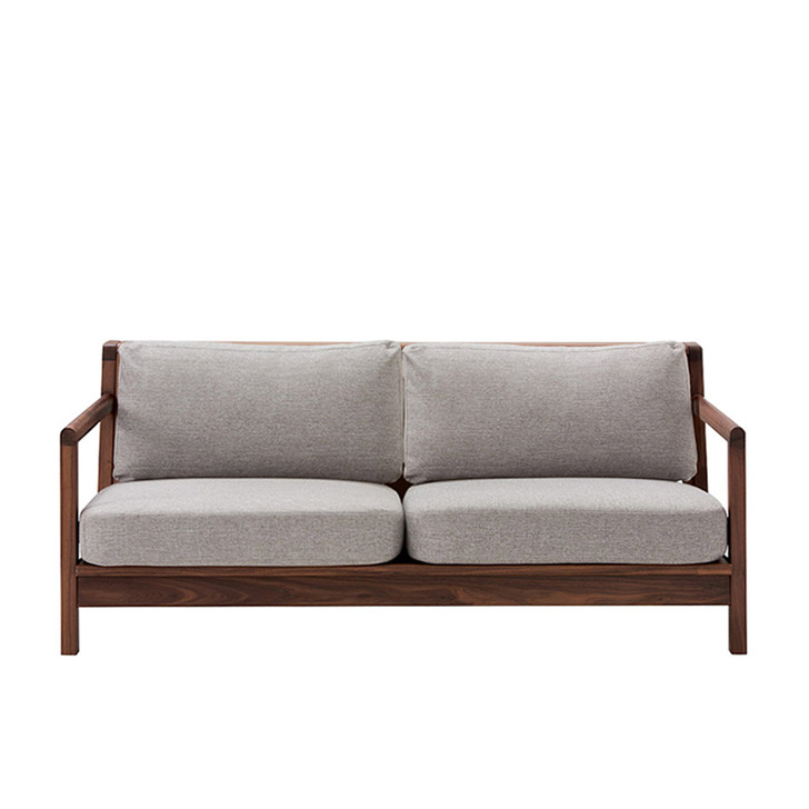 Cherry Sofa LS-448
