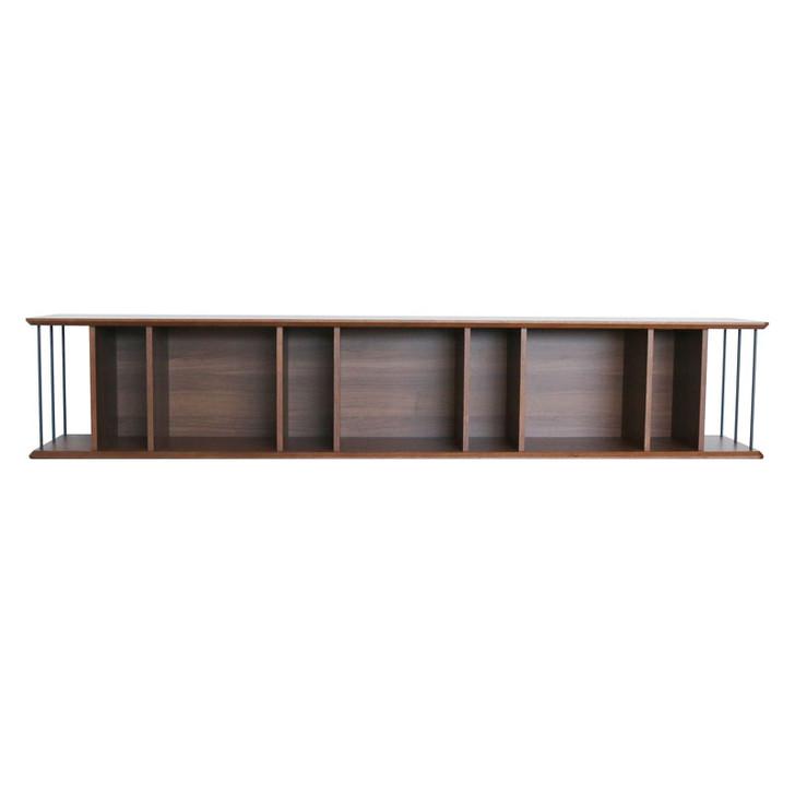 Arca-L Sideboard (Low)
