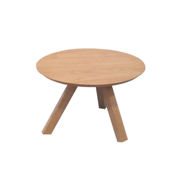 Grove Center Table RO60