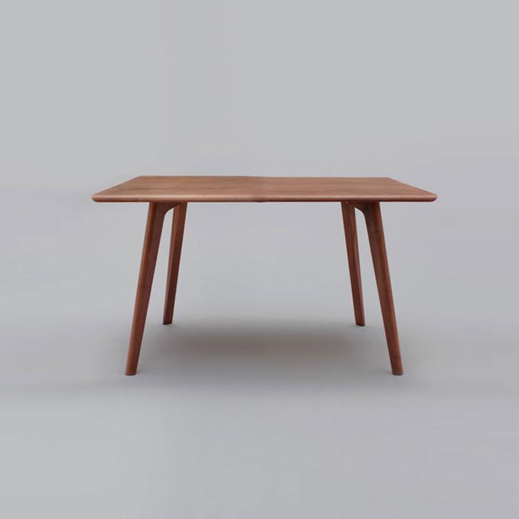 Cross Tea Table