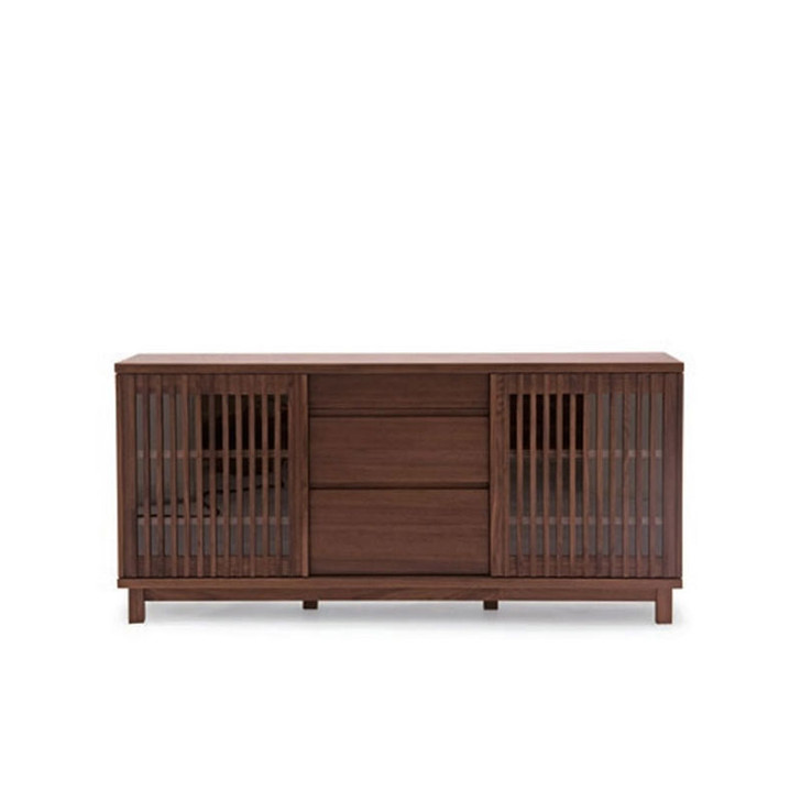 Homme Cabinet CA150 WAL