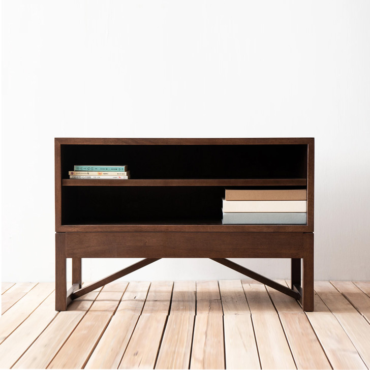 Tocco Side Table 077