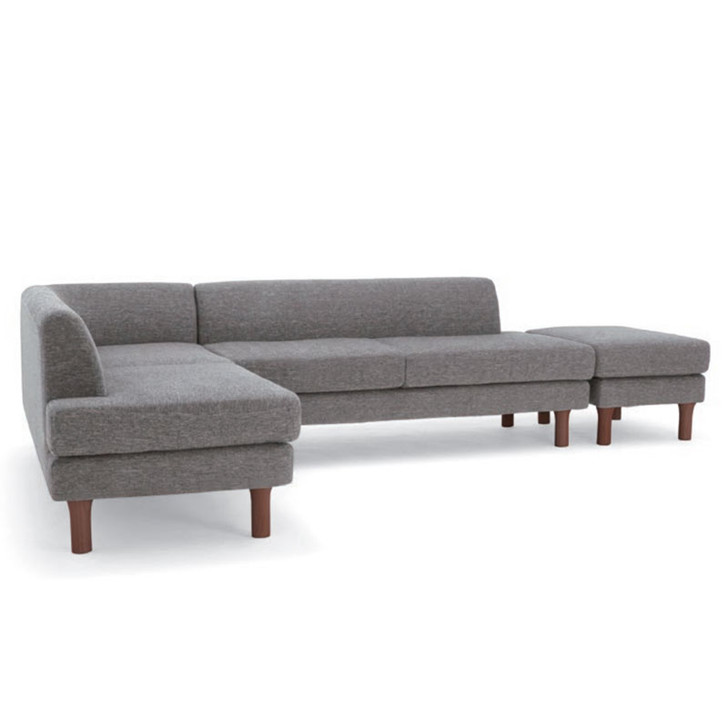 Tetto LD Sofa Set R