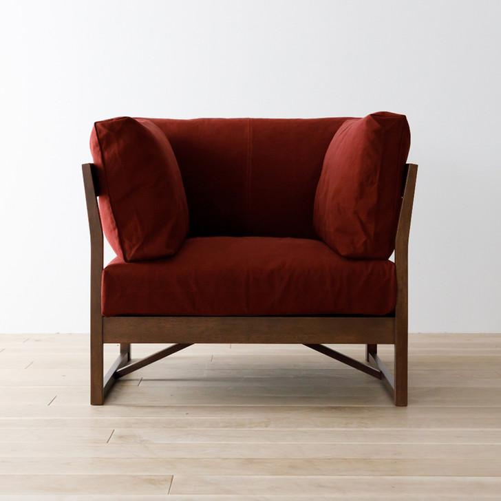 Tocco Sofa 088