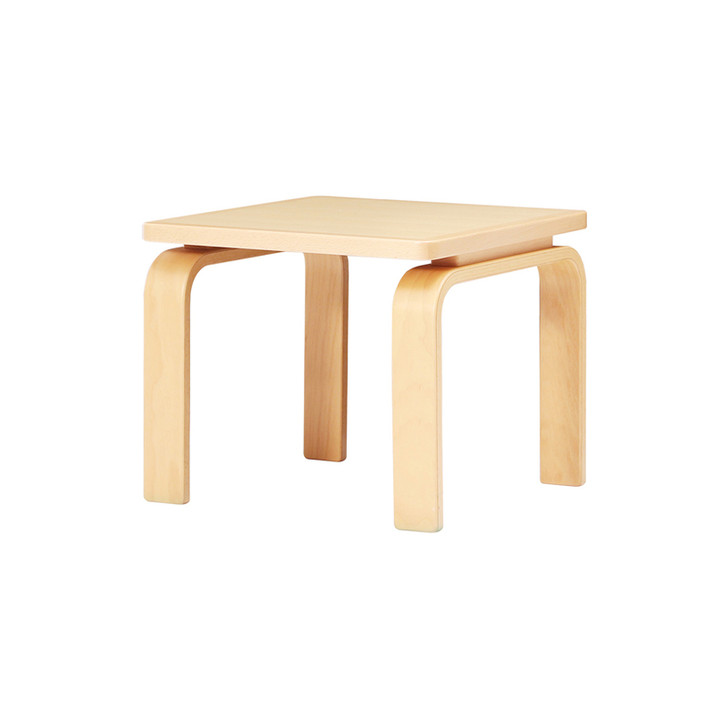 T-2489WB-NT Side Table 55