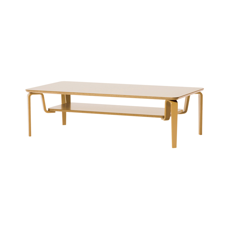 T-2733NA-NT Living table