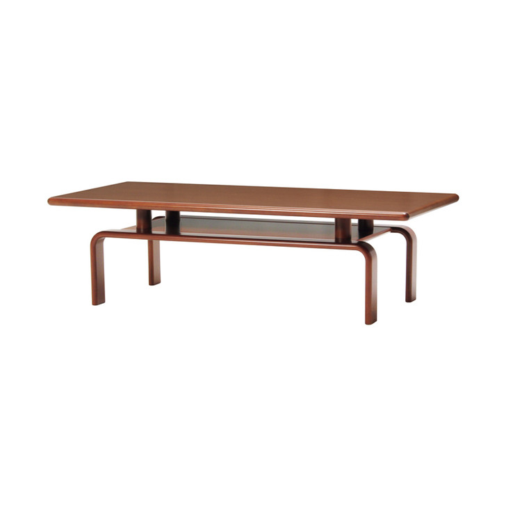 T-6825WB-BW Living table