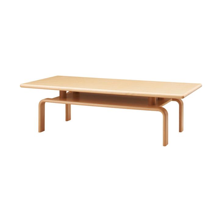 T-6825WB-NT Living table