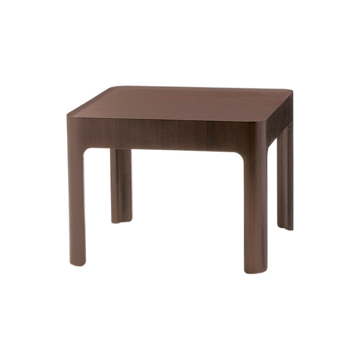 S-6003RW-ST Side table