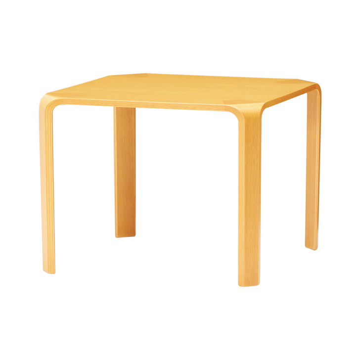 T-2687NA-ST Living table 65 (High)