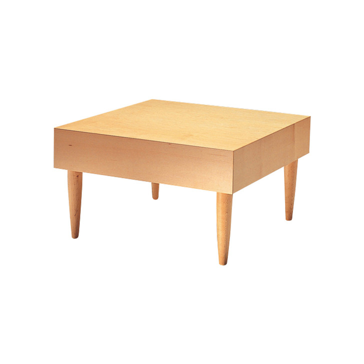 T-2577MP-NT Living table