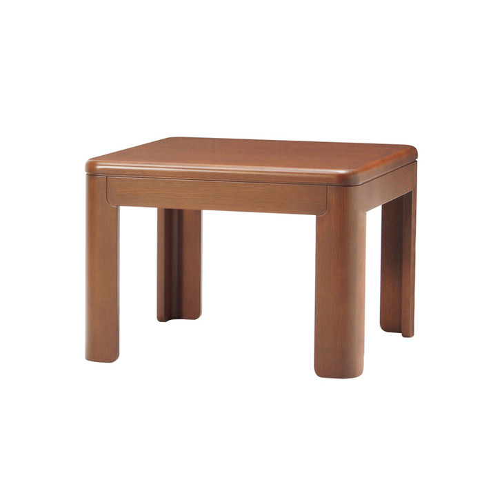 T-2322NA-BW Side table