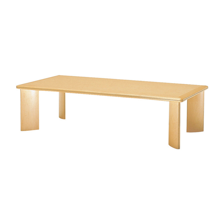 T-6163MP-NT Living table