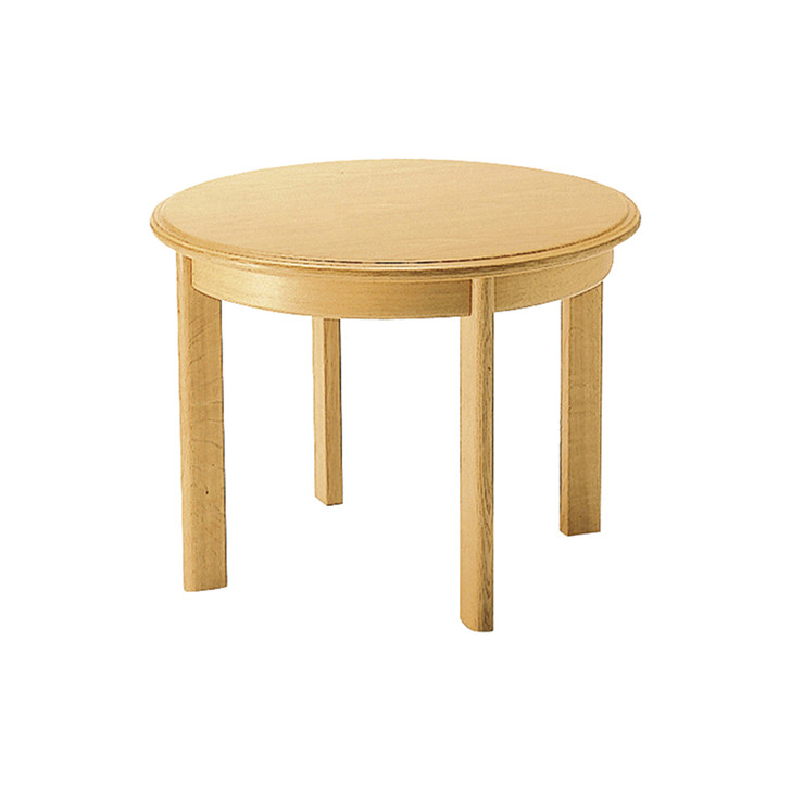 T-2463NA-ST Living table