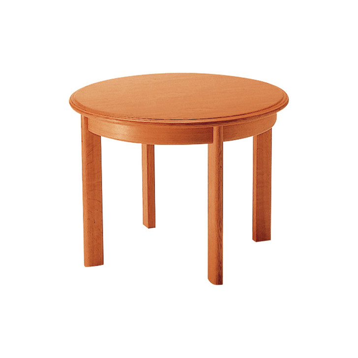 T-2463NA-CH Living table