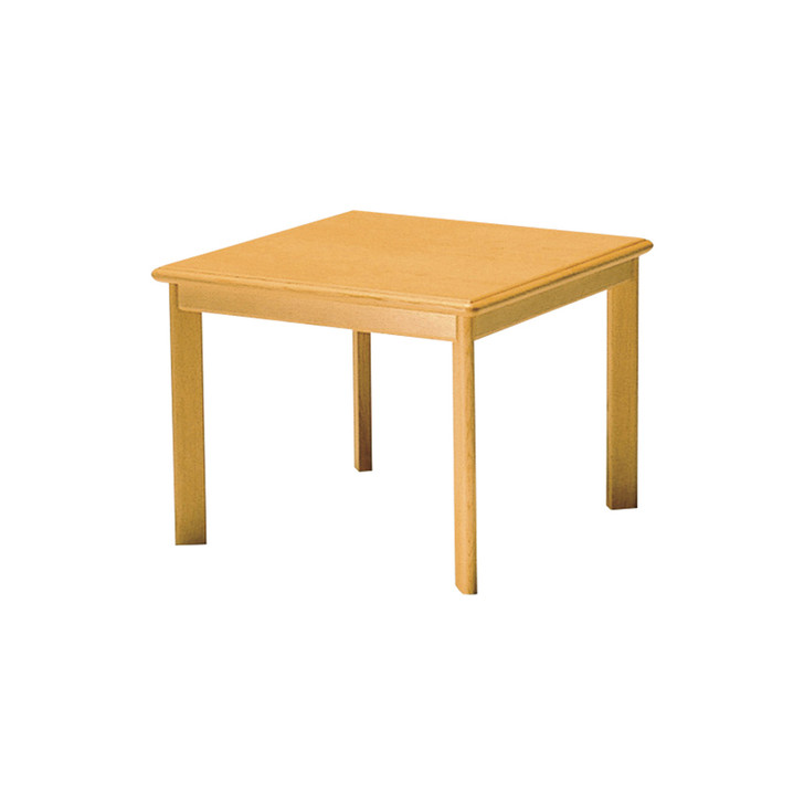 T-2462NA-ST Living table