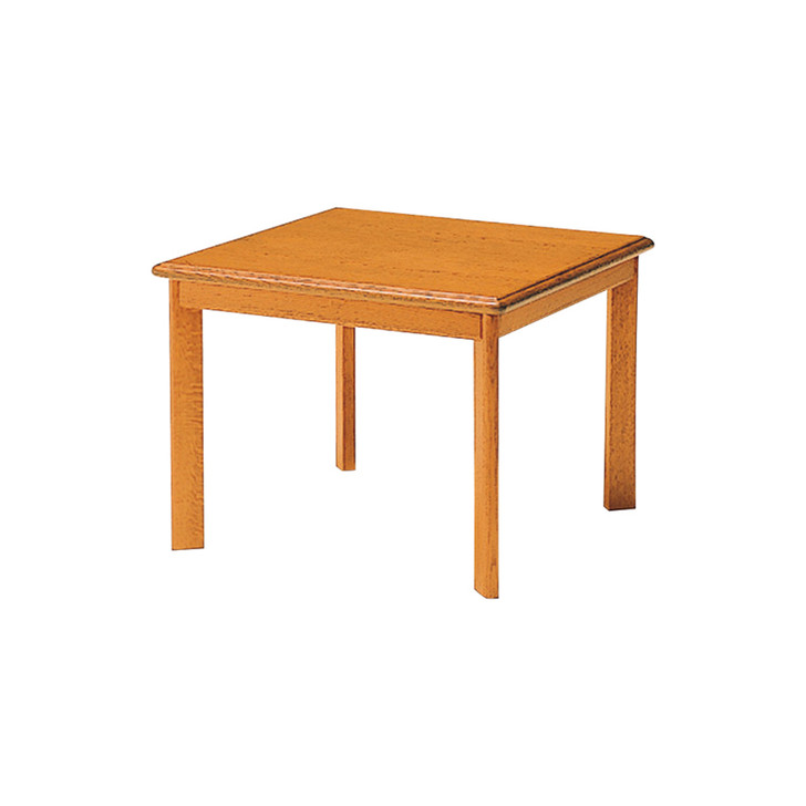 T-2462NA-CH Living table