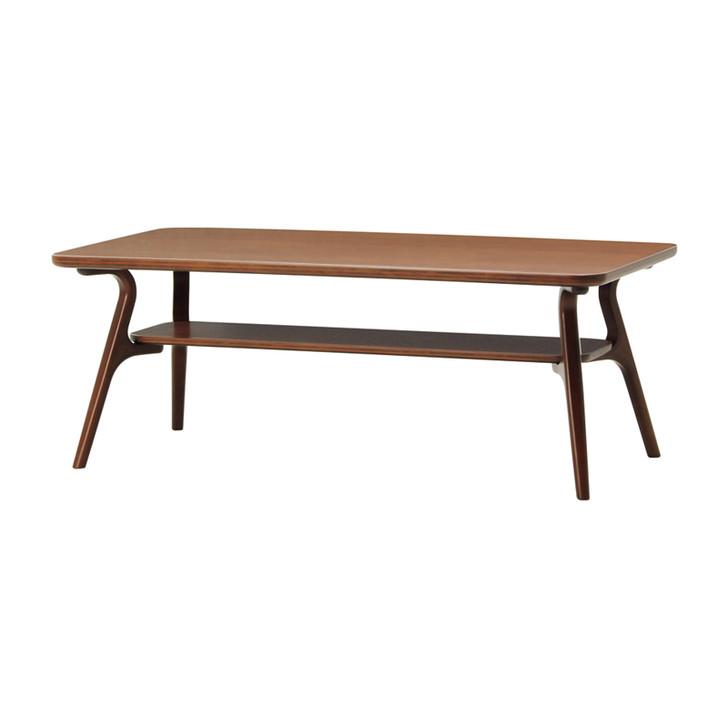 F-2742SG-BW Living table