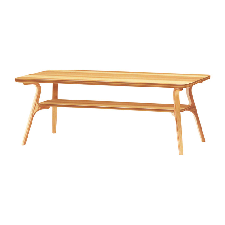 F-2742SG-NT Living table