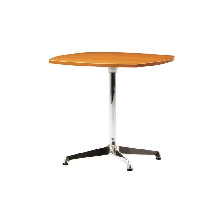 F-2744SG-CH Coffee Table(55)