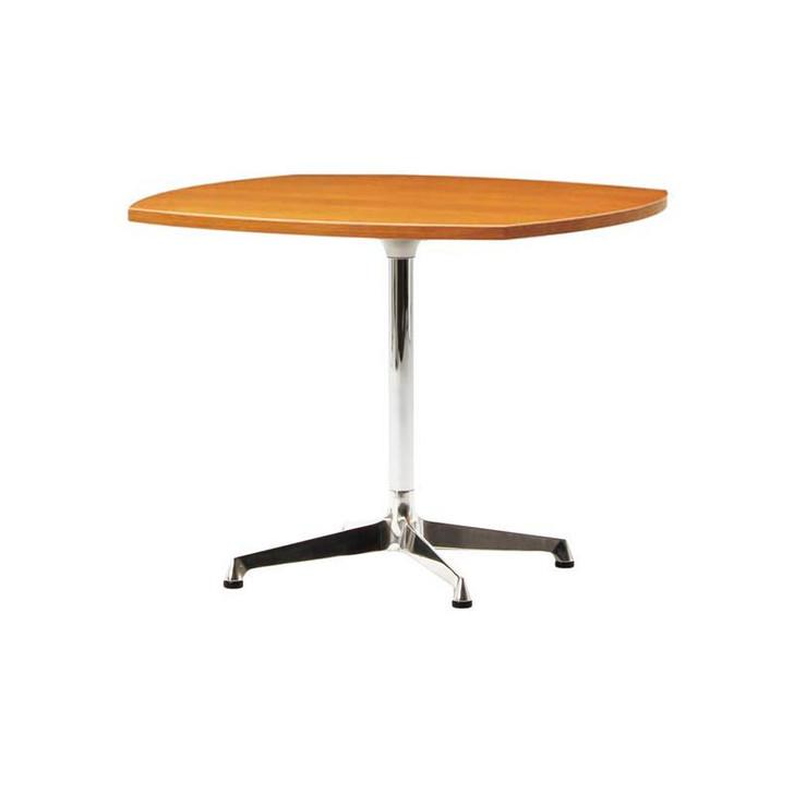 F-2743SG-CH Coffee Table(75)
